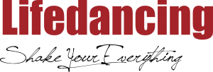 lifedancing_logo